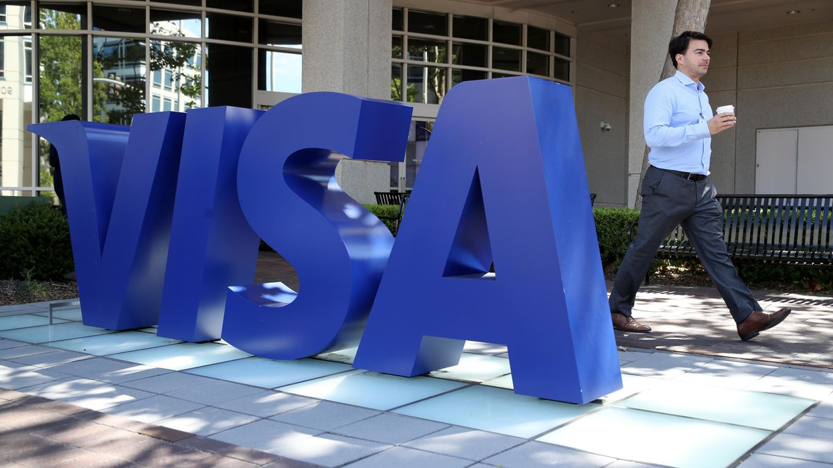 visa-applies-for-digital-dollar-blockchain-patent