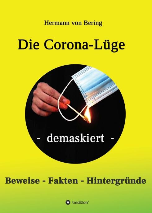 die-corona-luge-–-demaskiert